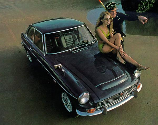 Us Mgc Parts Mgc Spares Lbcarco Little British Car Co